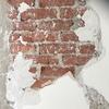 Arreglo de pared