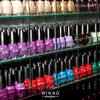 Cotización separadores cosméticos