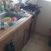 Remodelar Cocina