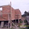 Construccion de Barda