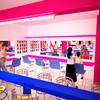 Remodelar Escuela de Belleza
