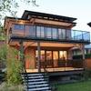 Proyecto y construcci n casa precio y cotizaciones online - Precio proyecto casa ...