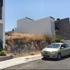 Nivelar terreno para estacionamiento de casa habitación