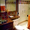 Elaboración de cabaña para fines de semana  2 recamaras 2 baños