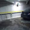 Impermeabilizar muros de sótano