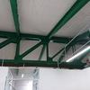 Solución a ruido en mezzanine con oficinas