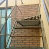 Construcción de departamento (2 plantas)
