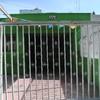 Obtener permiso de construcción segunda planta