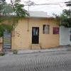 Proyecto y Remodelación Integral Casa