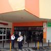 Centro Comercial Laplaza Oriente