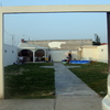 Construccion de Casa con Segundo Credito Infonavit