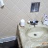 Remodelar cuarto de baño en nuevo necaxa puebla