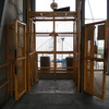 Suministro e instalacion sistema de control elevador de carga