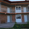 Remodelacion fachada