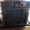 Reparación de un sistema de aire acondicionado marca trane o venta de uno nuevo (dos cotizaciones)