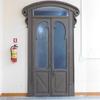 Remodelacion de puertas