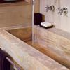 Remodelación - cuarto de baño