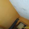 Impermeabilizar azotea para colocación de loseta, aprox 100 m2
