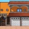 Remodelar fachada con base en un proyecto ya existente