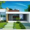 Construccion casa en juriquilla queretaro