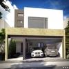 Solicito Presupuesto para Casa Habitacion Ciudad de Oaxaca
