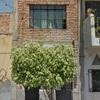 Cotizacion fachada de dos pisos