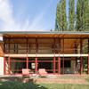 Construir casa habitación estilo minimalista para familia pequeña, en tlaxcala