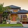 Construir casa en queretaro de 1 piso 150 m2,