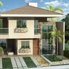 Construcción de casa  el terreno es de 20m x 15m