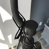 Reparación de lámparas de piso