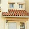 Remodelación y construcción de fachadas
