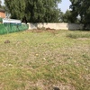 Crear salones nuevos para escuela en terreno vacío