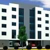 Construccion de condominio vertical de 5 niveles