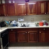 Proyecto de Remodelación Cocina