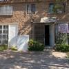 Remodelación fachadas casas