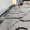 Reparar Techos