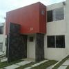 Diseño de espacio interior casa nueva con 80m2