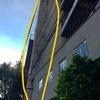 Impermeabilizar fachada edificio