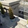 Impermeabilizante para Roof Garden