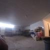 Crear 10 regaderas con vestidor,  miden 8. 80m2  y 8m2