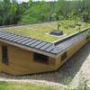 Fabricacion de cabañas ecologicas