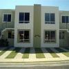 Contruir Casas Duplex