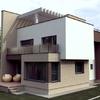 Contruccion casa