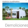 Construcción de casa pequeña en xalapa veracruz