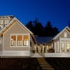 Construcción casa nueva