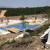 Construcción de casa   250 metros cuadrados