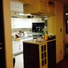 Remodelar cocina!
