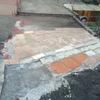 Impermeabilizar techo casa