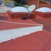 Inpermeabilizar azotea de 127 m2