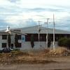 Nave Industrial en San Juan del Rio Qro